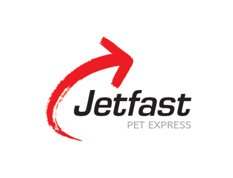 Jetfast Pet Express